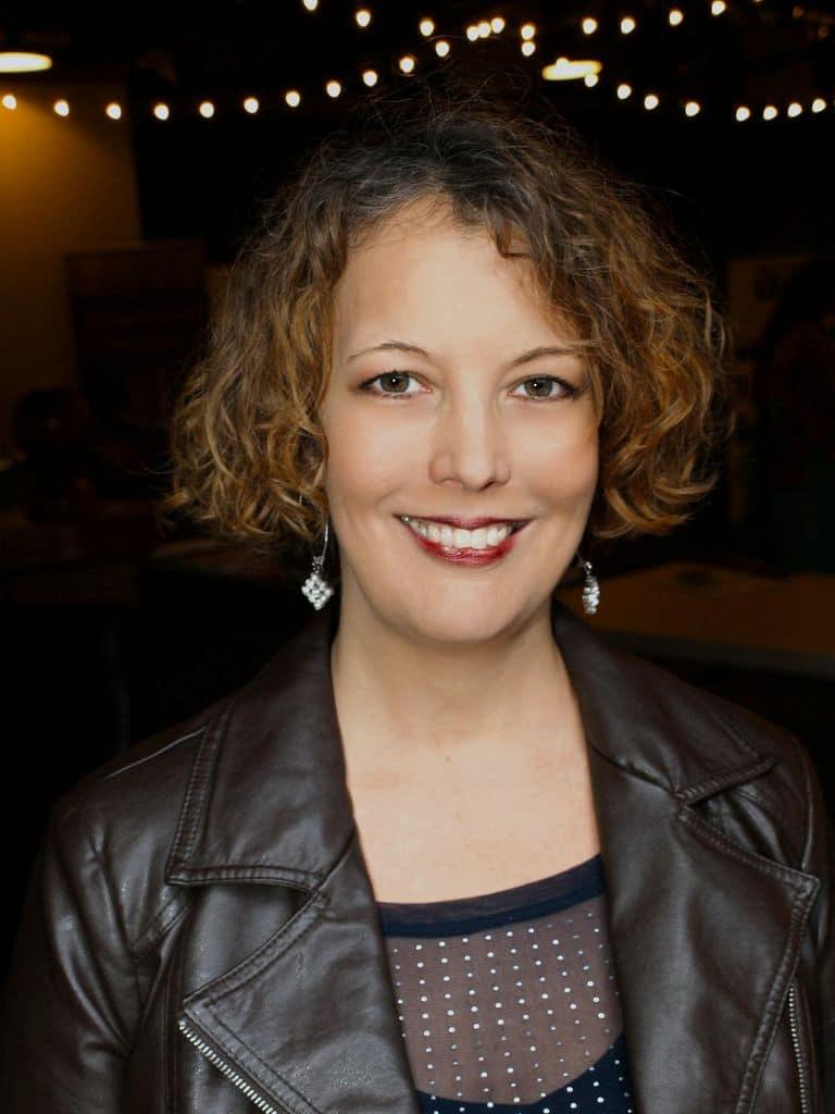 Leanne Regalla, expert roundup