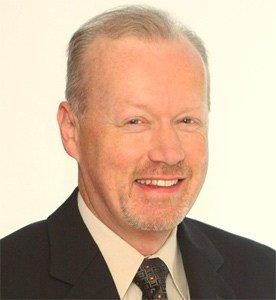 Mike Moran, expert roundup
