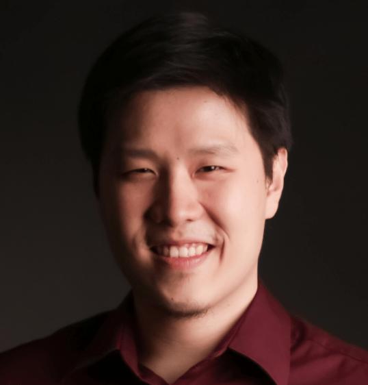Sean Si, expert roundup