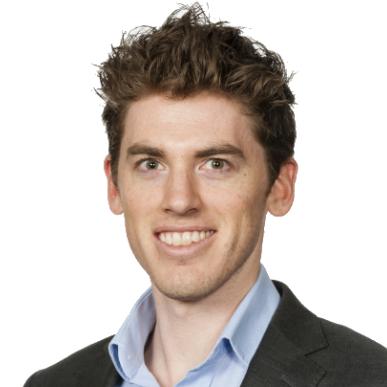 Brendan Baker, expert roundup