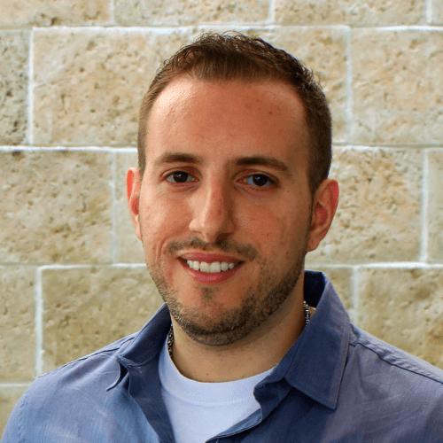 Nicholas Scalice, expert roundup