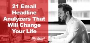 email headline analyzer