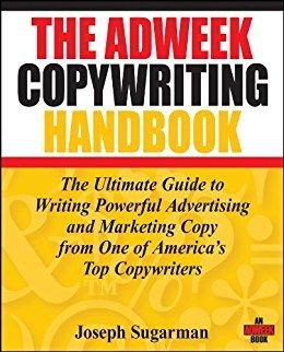 seo copywriting tools