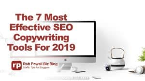 seo copywriting tools