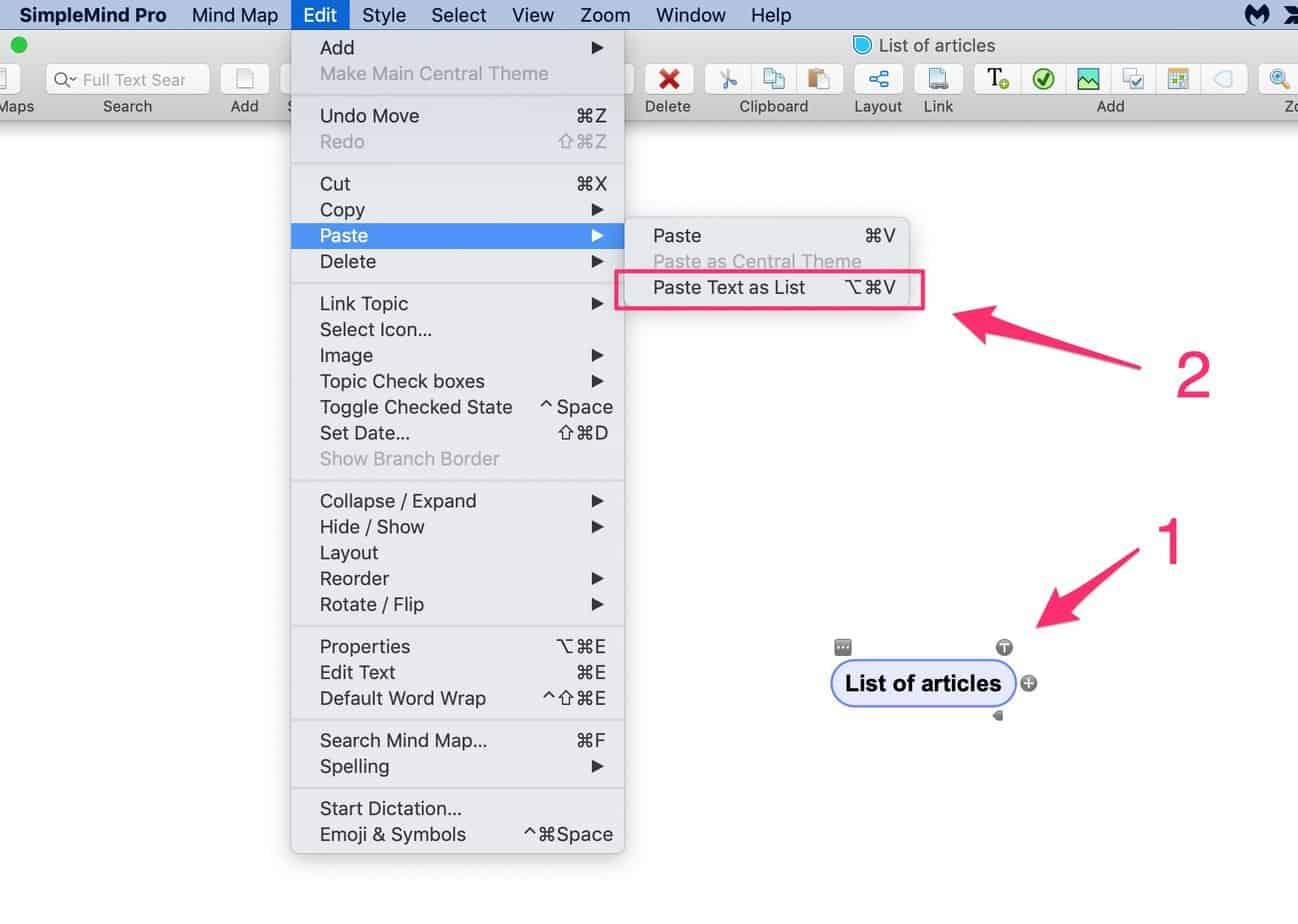 creating a virtual content silo