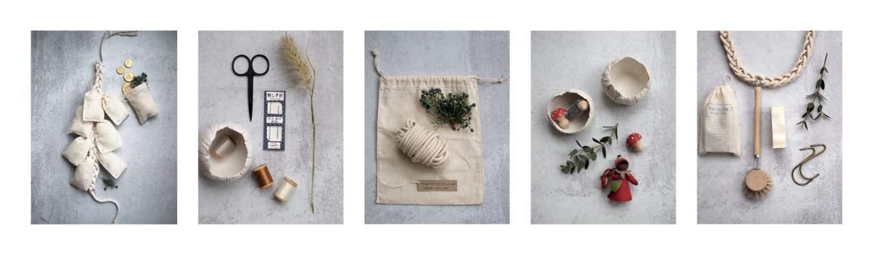 Reading MY Tea Leaves - minimalism blog