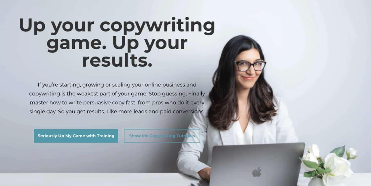 copy hackers