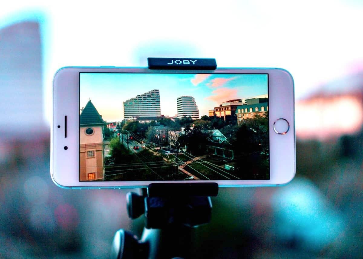 video marketing strategy - embrace authenticity