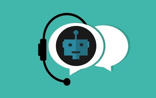 chatbots and SEO