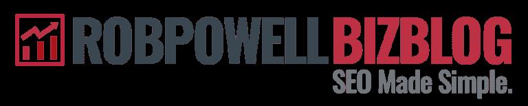 Rob Powell Biz Blog