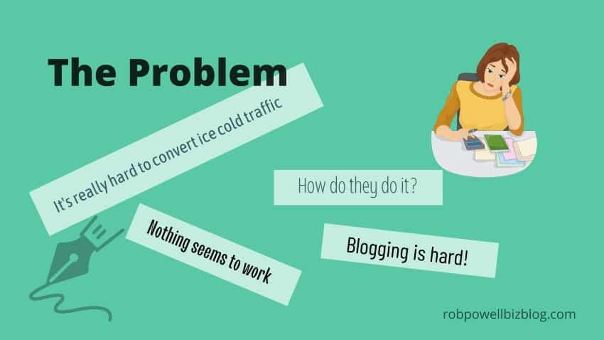 blog intro - the problem